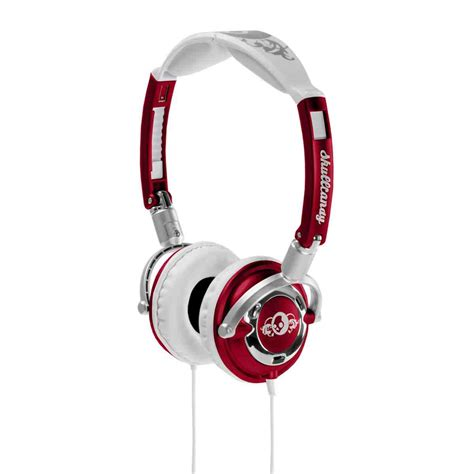 skullcandy headphones the sounds styles for