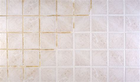 best bathroom grout cleaner local business you can trust rockhill city guide