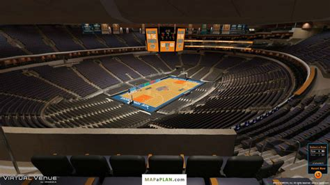 madison square garden section 3 pictures of the new madison square garden madison square
