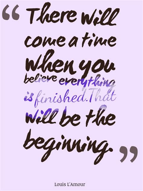 new beginnings quotes 50 new beginning quotes that ll inspire you within seconds