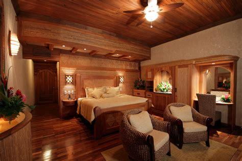 Honeymoon Bedroom Ideas hospedaje las mejores habitaciones en costa rica en the