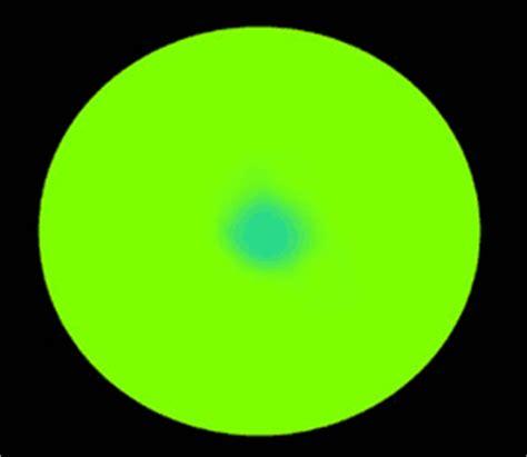 ilusiones opticas faciles de hacer a mano ilusiones 243 pticas 9 blogodisea