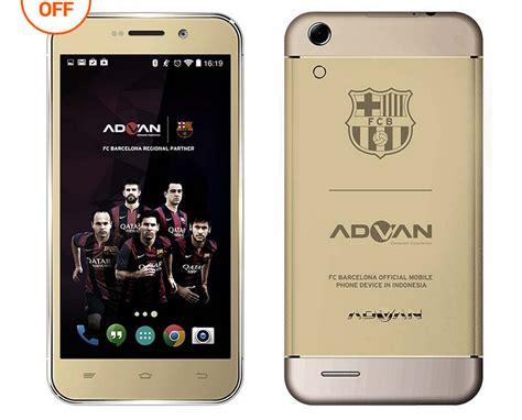 Tablet Advan Fc Barcelona advan el fabricante m 243 vil que patrocina al fc barcelona