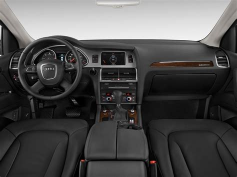 audi upholstery 2018 audi q7 pictures news interior changes specs price