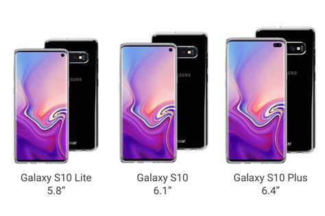 samsung galaxy  revealed specs design feature release date greenbot