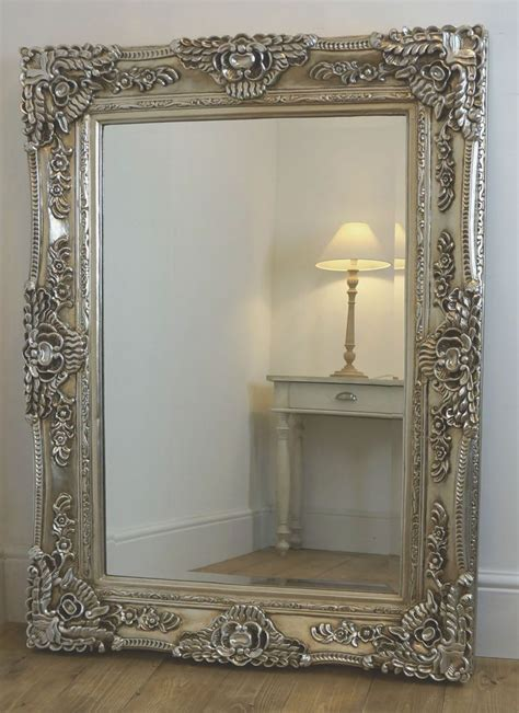 Mirror This by Mirrors Stunning Ornate Wall Mirrors Large Mirrors