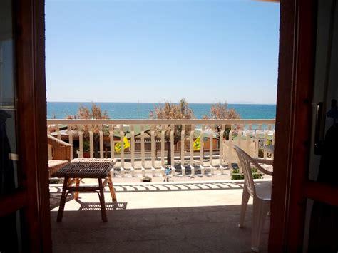 follonica appartamenti sul mare a pratoranieri appartamento trilocale fronte mare