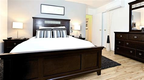 2 bedroom suites in pittsburgh pa two bedroom suites shadyside inn all suites hotel pittsburgh