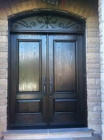 8 Foot Front Door 8 Foot Exterior Door Marceladick