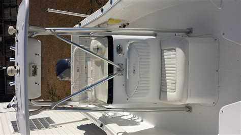 sea hunt boats for sale in eastern nc 2008 sea hunt ultra 232 250 yamaha hard top the hull