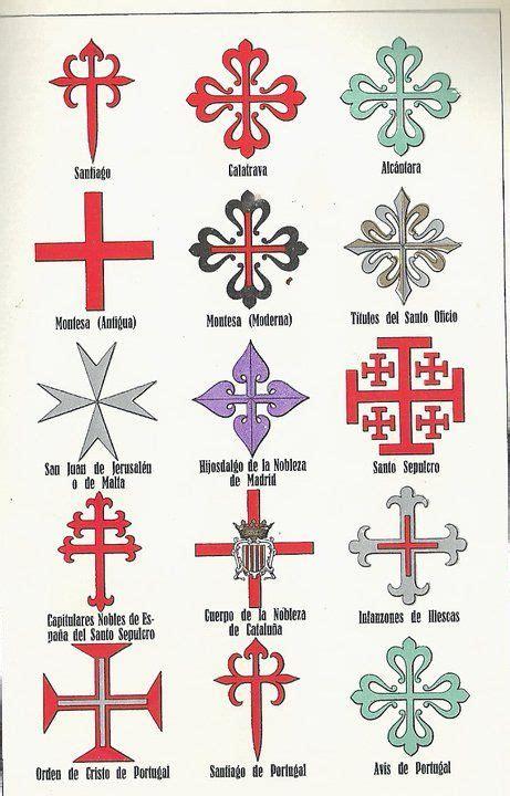 tattoo history pdf latin pauperes commilitones christi templique salomonici