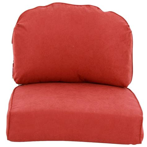 UPC 848681006504   Martha Stewart Living Cushions Lily Bay
