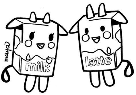 tokidoki unicorno coloring page tokidoki unicorno coloring pages coloring pages