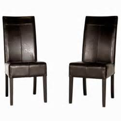 Modern High Back Dining Chairs Modern High Back Dining Chairs Www Pixshark Images Galleries With A Bite