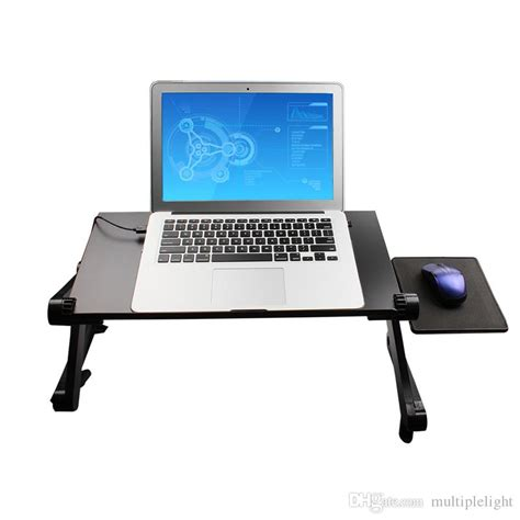 stand up desk table top stand up desk table top 28 images safco muv stand up