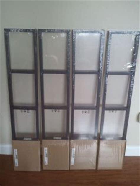 Ikea Dvd Wall Shelf Search Dvd Shelf On Popscreen
