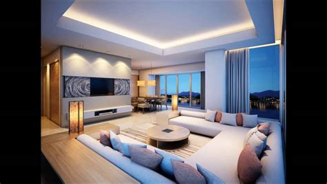 dream living room white luxury dream living room for dream home ideas youtube