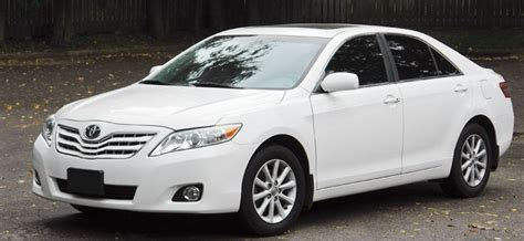 2011 toyota camry manual best 25 toyota camry ideas on 2011 toyota