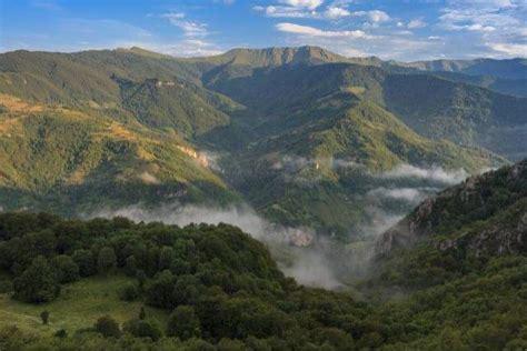 nationalpark domogled valea cernei wikiwand cel mai mare parc național din rom 226 nia parcul național