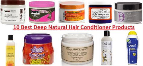 hair care for women top 10 hair care tips for women best ethnic hair products tubezzz porn photos