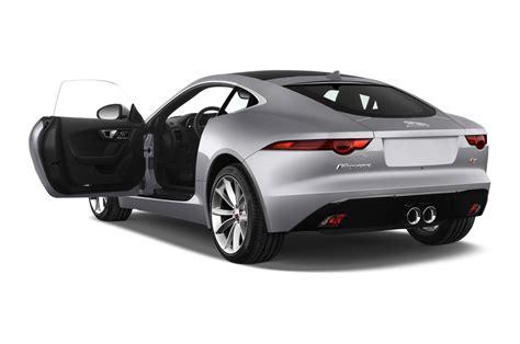jaguar f 6 2016 jaguar f type with 6 speed manual review