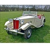 Classic &amp Prestigious Car Photo Gallery Sussex Storage