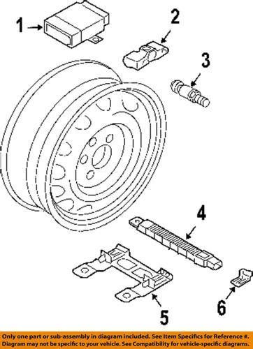tire pressure monitoring 2007 saturn aura lane departure warning service manual tire pressure monitoring 2011 bentley mulsanne spare parts catalogs obe 011a