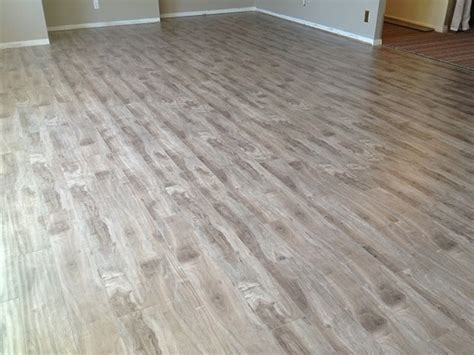 top 28 home depot flooring edmonton home depot floor