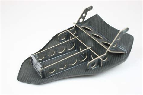 pin by dragonplate carbon fiber on carbon fiber ducati