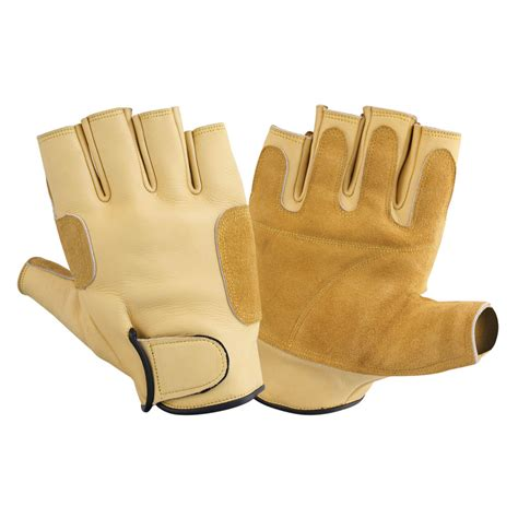 Of Ta Mba Reviews by Anti Vibration Gloves Tambara Leather Limited