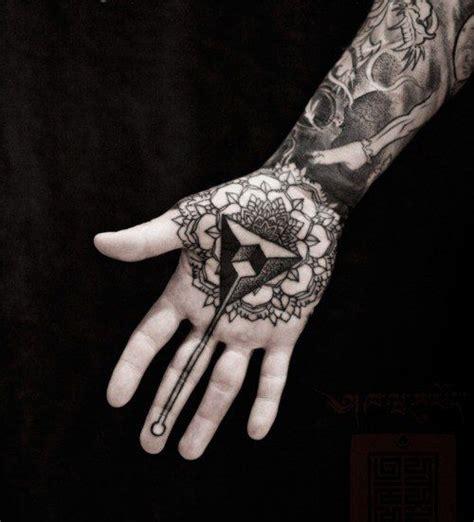 full hand tattoo pics full hand tattoo tattoo pinterest