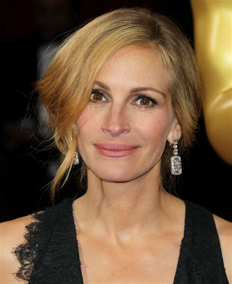 hairstyles julia roberts julia roberts hairstyles full hd pictures