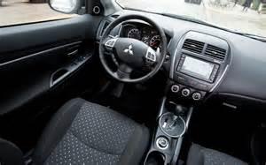 Outlander Mitsubishi Interior 301 Moved Permanently