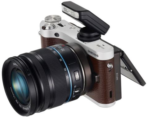 Kamera Sony Nx30 ces 2014 samsung bringt galaxy 2 nx30 und nx300m