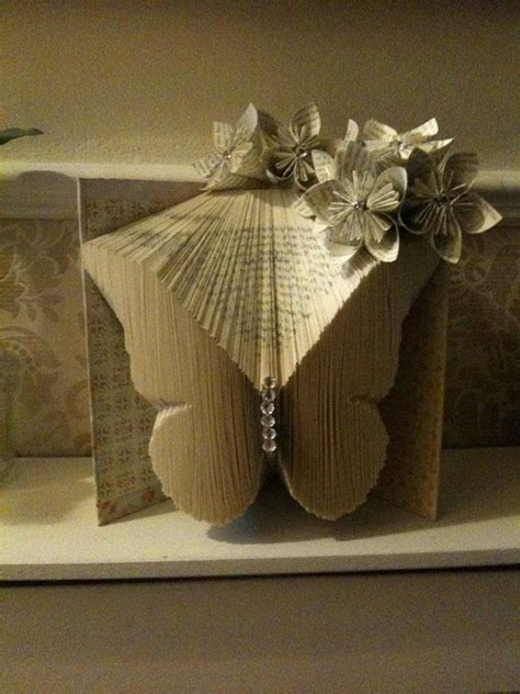 3d printing for artists designers and makers books book folding pattern for a beautiful butterfly free