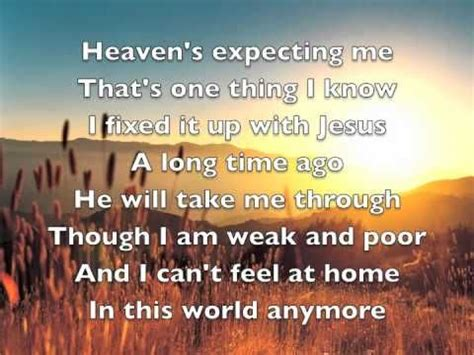 Heaven Is Not My Home hebrews 11 8 16 this world is not my home