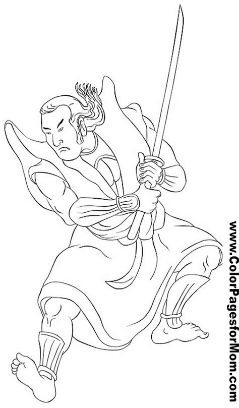 coloring pages for adults asian asian coloring page 21