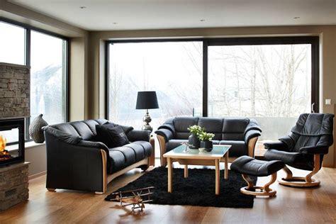 ekornes oslo sofa ekornes oslo ekornes collection sofas