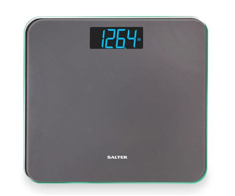 how to weigh a car with bathroom scales salter glass electronic scale review