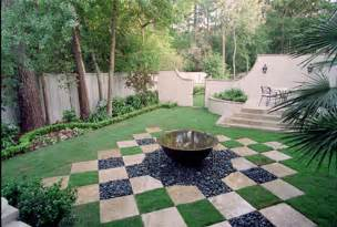 affordable backyard landscaping ideas landscaping ideas on a budget lawn u garden lawn u garden