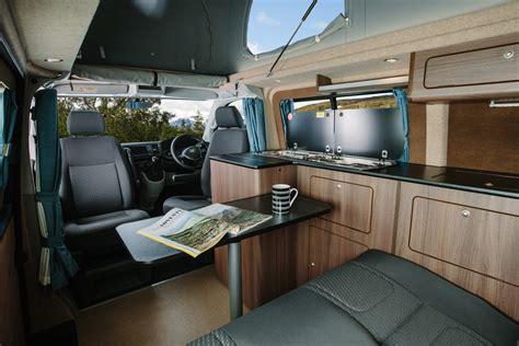 volkswagen california interior 100 volkswagen california interior volkswagen