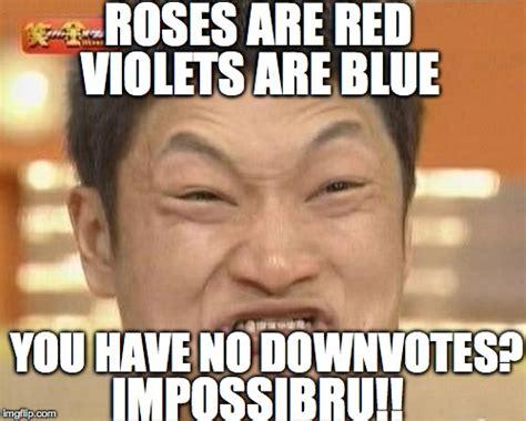 Memes Original Photos - impossibru guy original meme imgflip