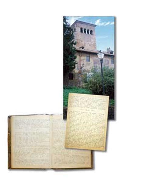occhi a pina testo 1 il santo padre ordina gli ebrei nascosti nei