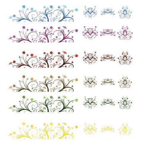 imagenes para decorar hojas blancas bordes infantiles para decorar hojas blancas imagui