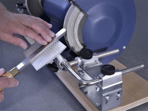hb tools bench grinder tormek image library