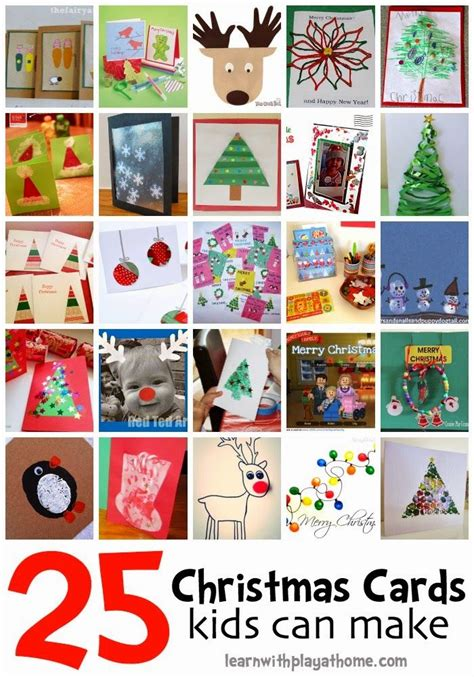 ideas for children to make 1070 best crafts images on