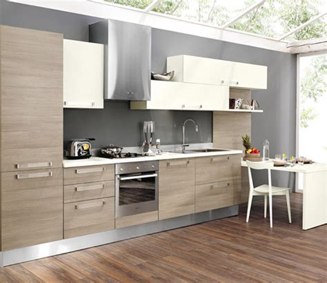 imab cucine cucine componibili di imab ideare casa