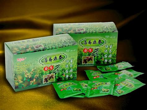 Quality Teh Up Honey Lemon Tea Cni sell china functional green tea products china sell china