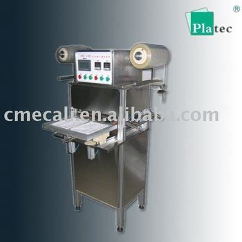 Modified Atmosphere Packaging Machine Price by Mv 280 Modified Atmosphere Packing Machine View Modified