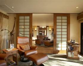 Doors To Living Room 33 Wooden Sliding Doors For Living Room Ultimate Home Ideas